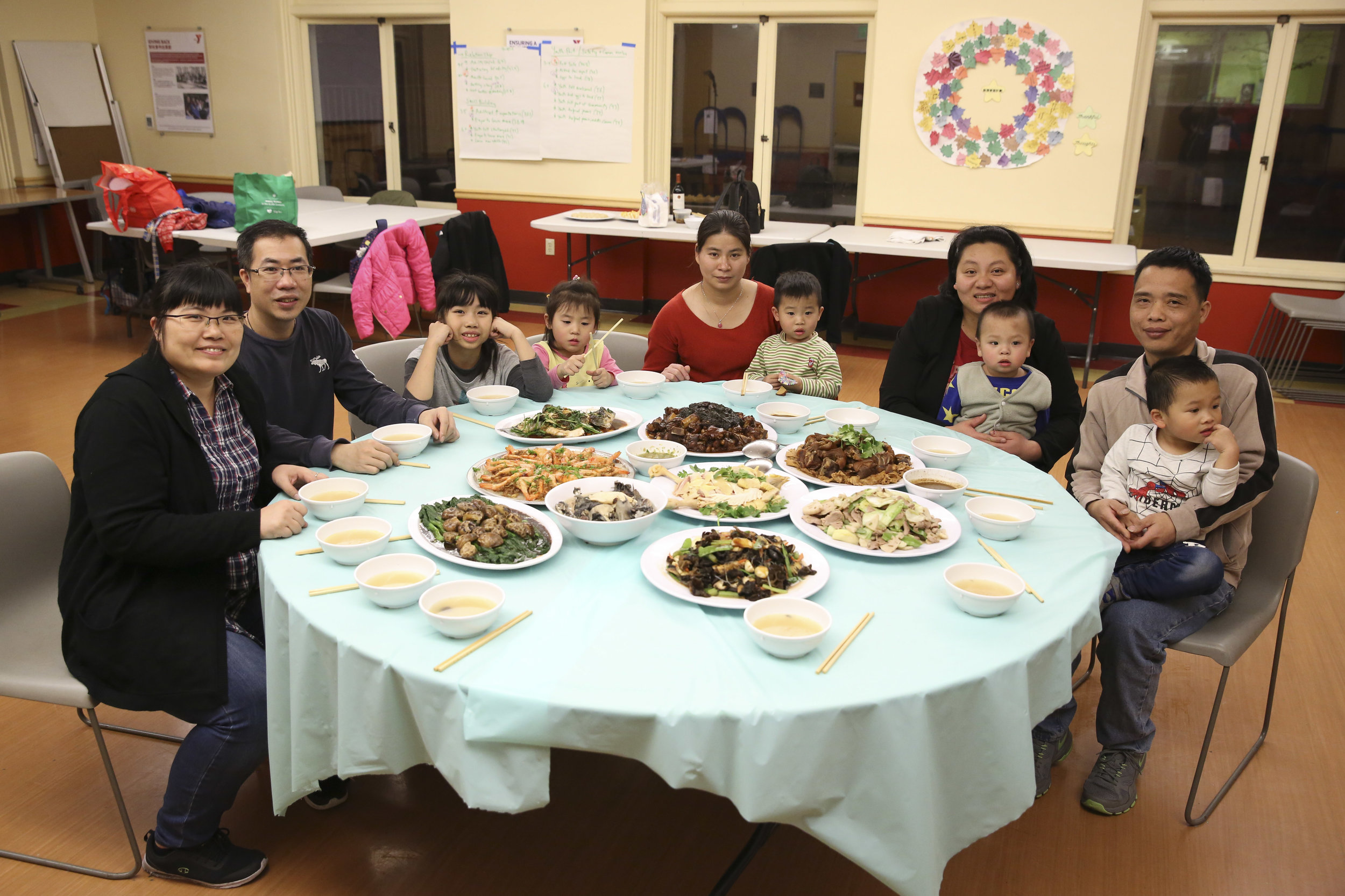 PHOTO_SOFTER_DINNER_ChinatownHomeCooking_007.JPG