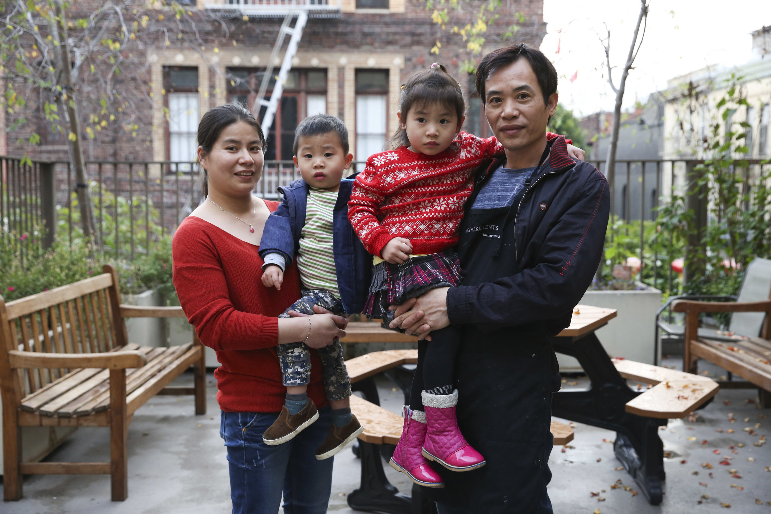 PHOTO_SOFTER_FAMILY_ChinatownHomeCooking_005.JPG