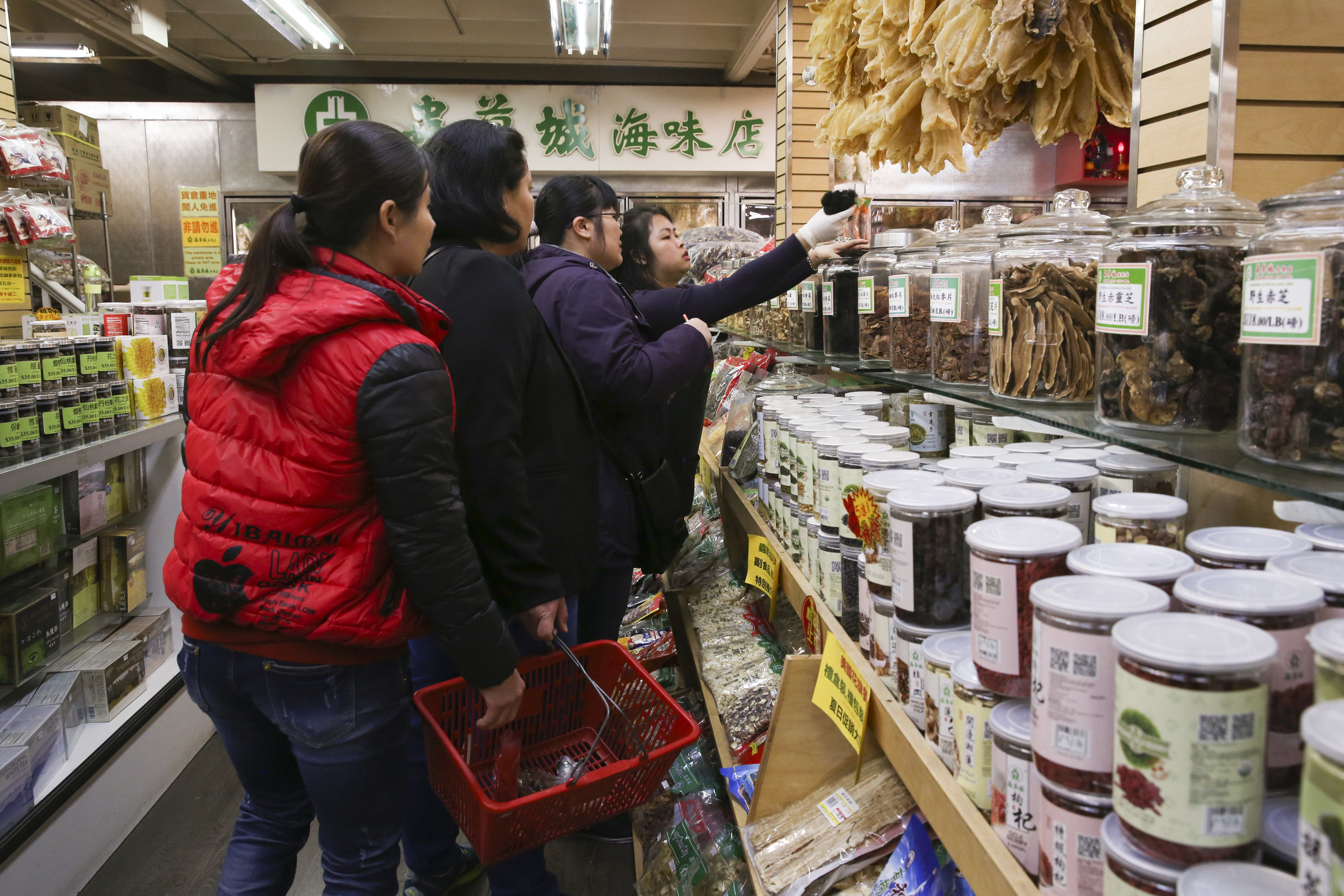 PHOTO_SOFTER_SHOPPING_ChinatownHomeCooking_003.JPG