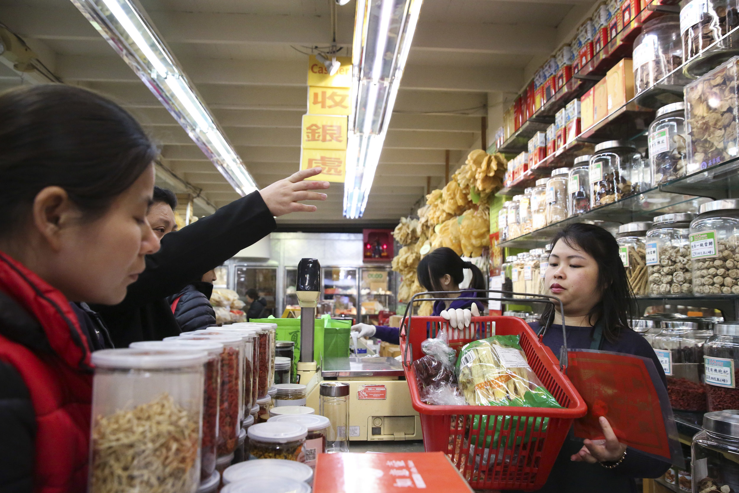 PHOTO_SOFTER_SHOPPING_ChinatownHomeCooking_008.JPG