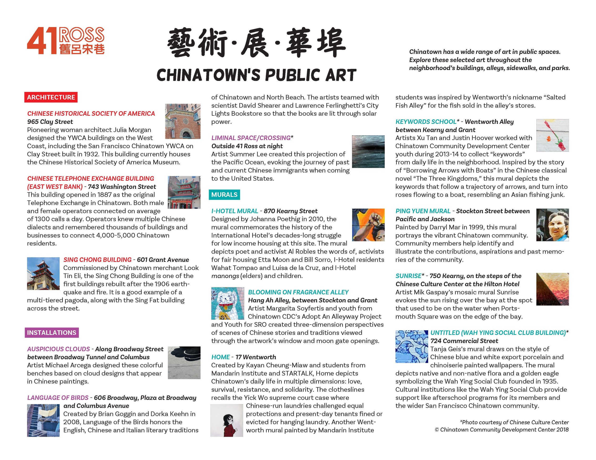 Chinatown Public Art Map ENGLISH_Page_2.jpg