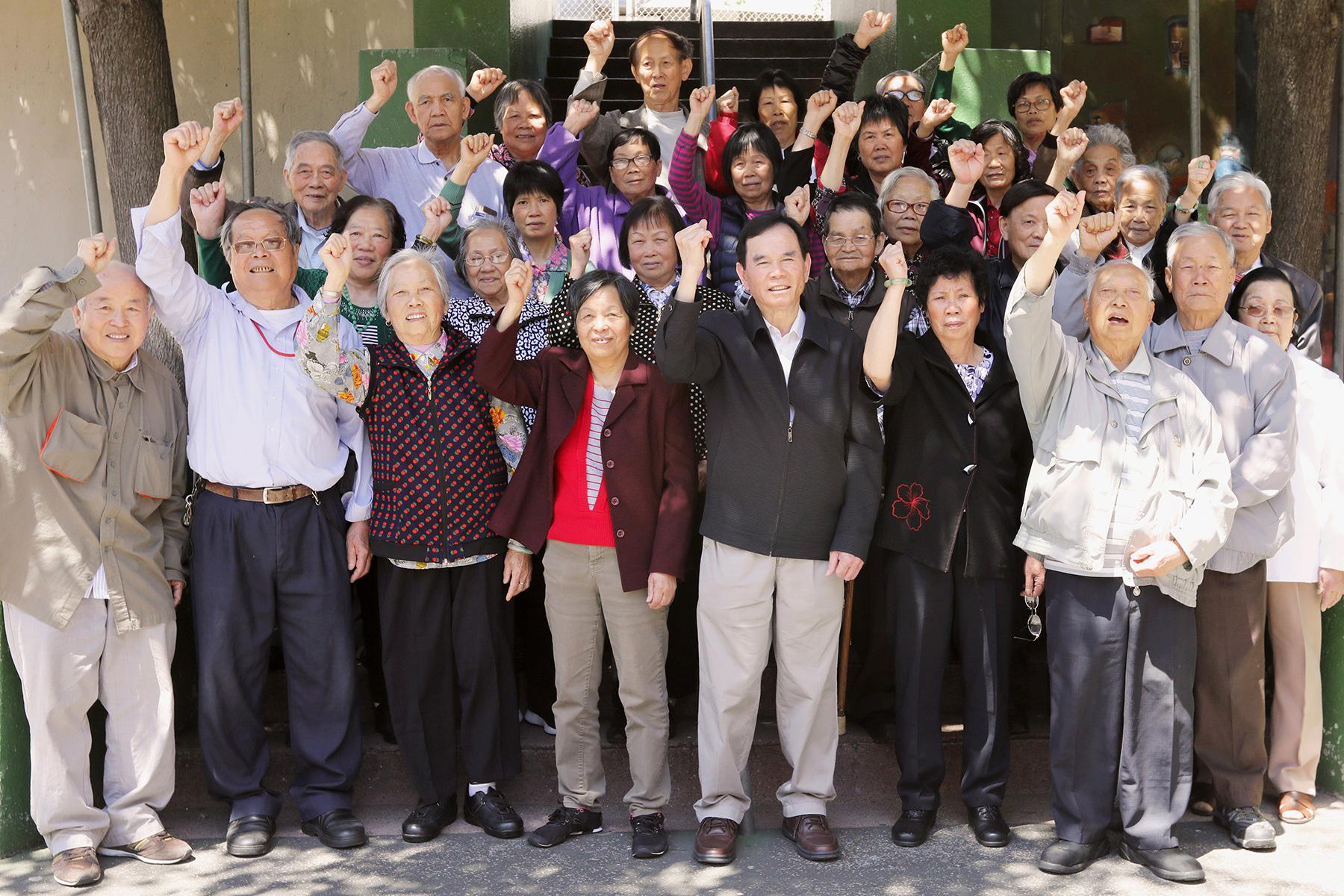CTA Group Photo copy.jpg