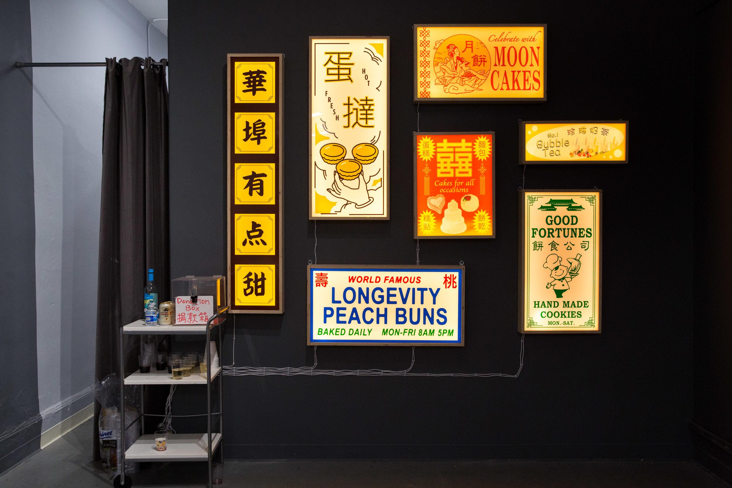 ChinatownSweetsPastries_Opening_01252019-15.JPG