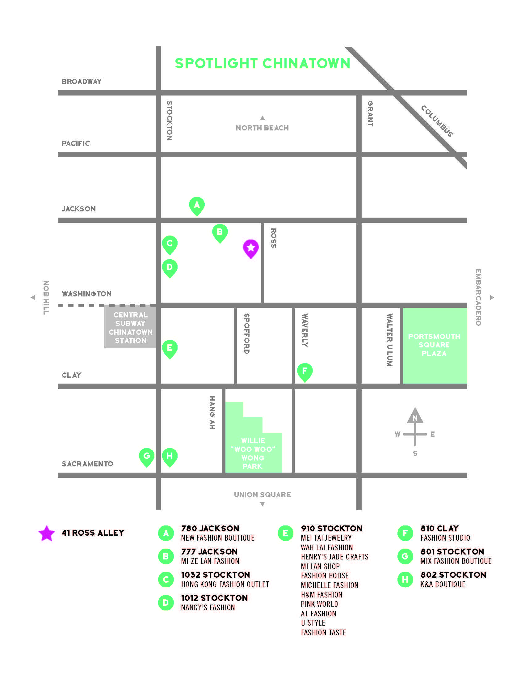 Final 2015 SPOTLIGHT Chinatown Map EN_Page_1.jpg