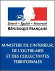 ministere_de_l_interieur_large.jpg