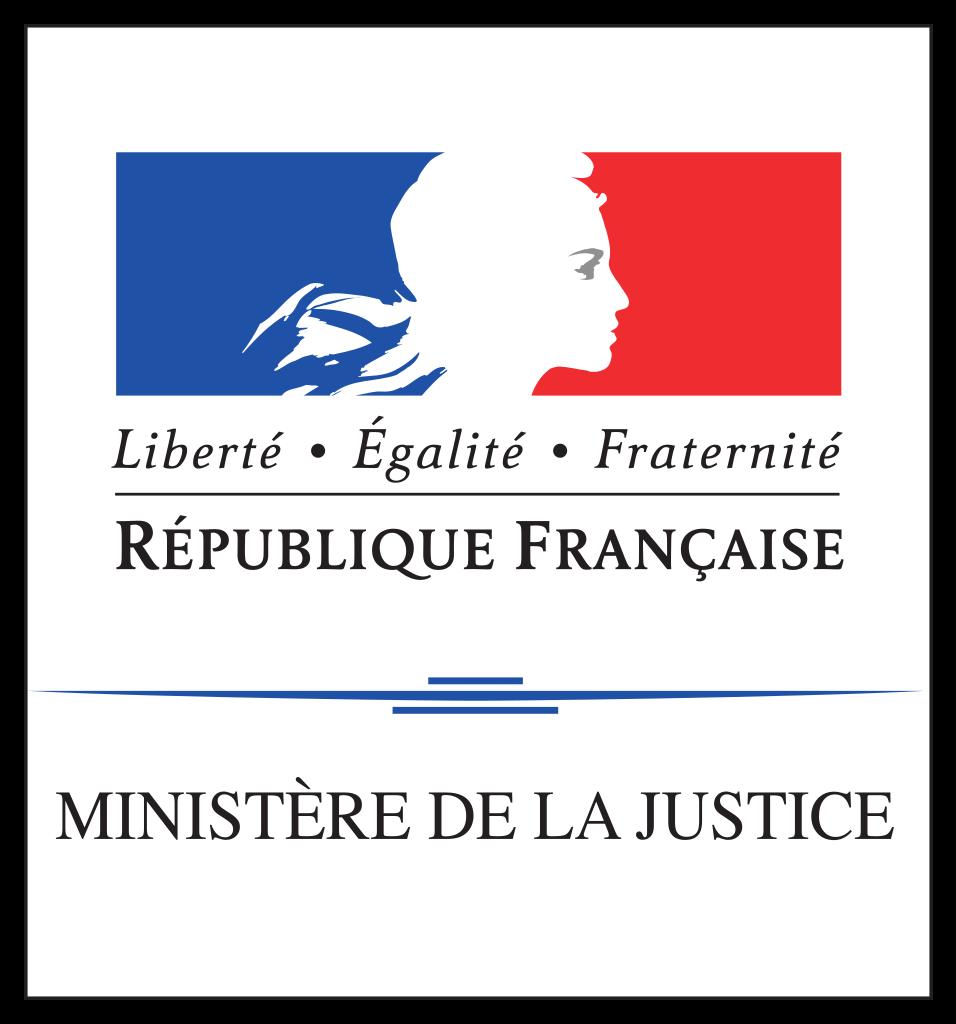 ministere de la justice.png