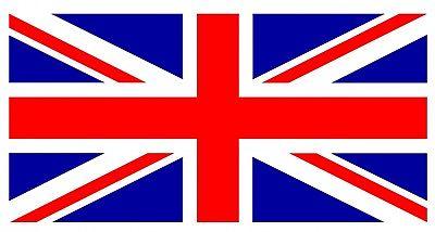 Drapeau-Anglais-UK-Drapeau-Royaume-Uni-Grande-Bretagne-150-x.jpg
