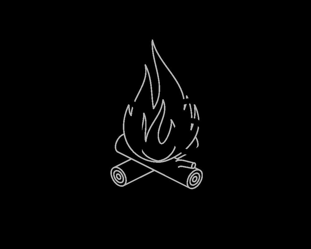 snap-logo-B&W.png