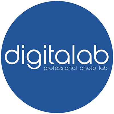 digitalab logo 2016 CIRCLE 400px.jpg