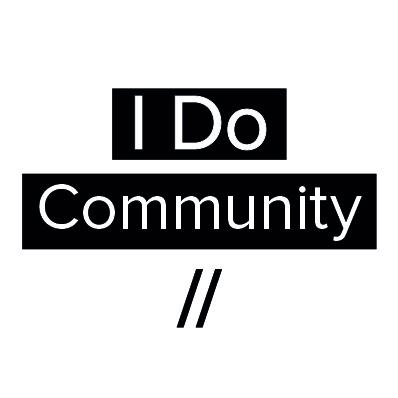i_do-badge04.jpeg