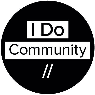 i_do-badge02.jpeg