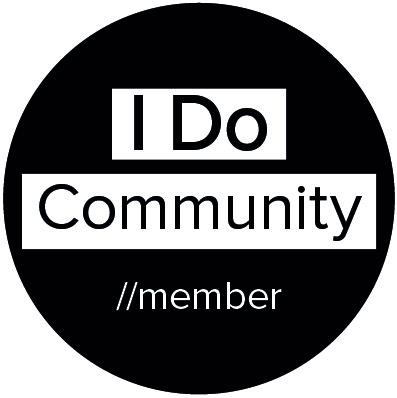 i_do-badge06.jpeg