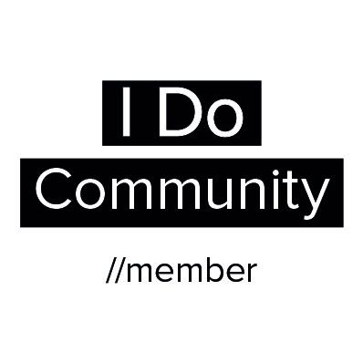 i_do-badge08.jpeg
