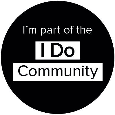 i_do-badge10.jpeg