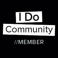 i_do-badge17.jpeg
