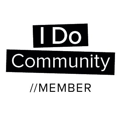 i_do-badge20.jpeg