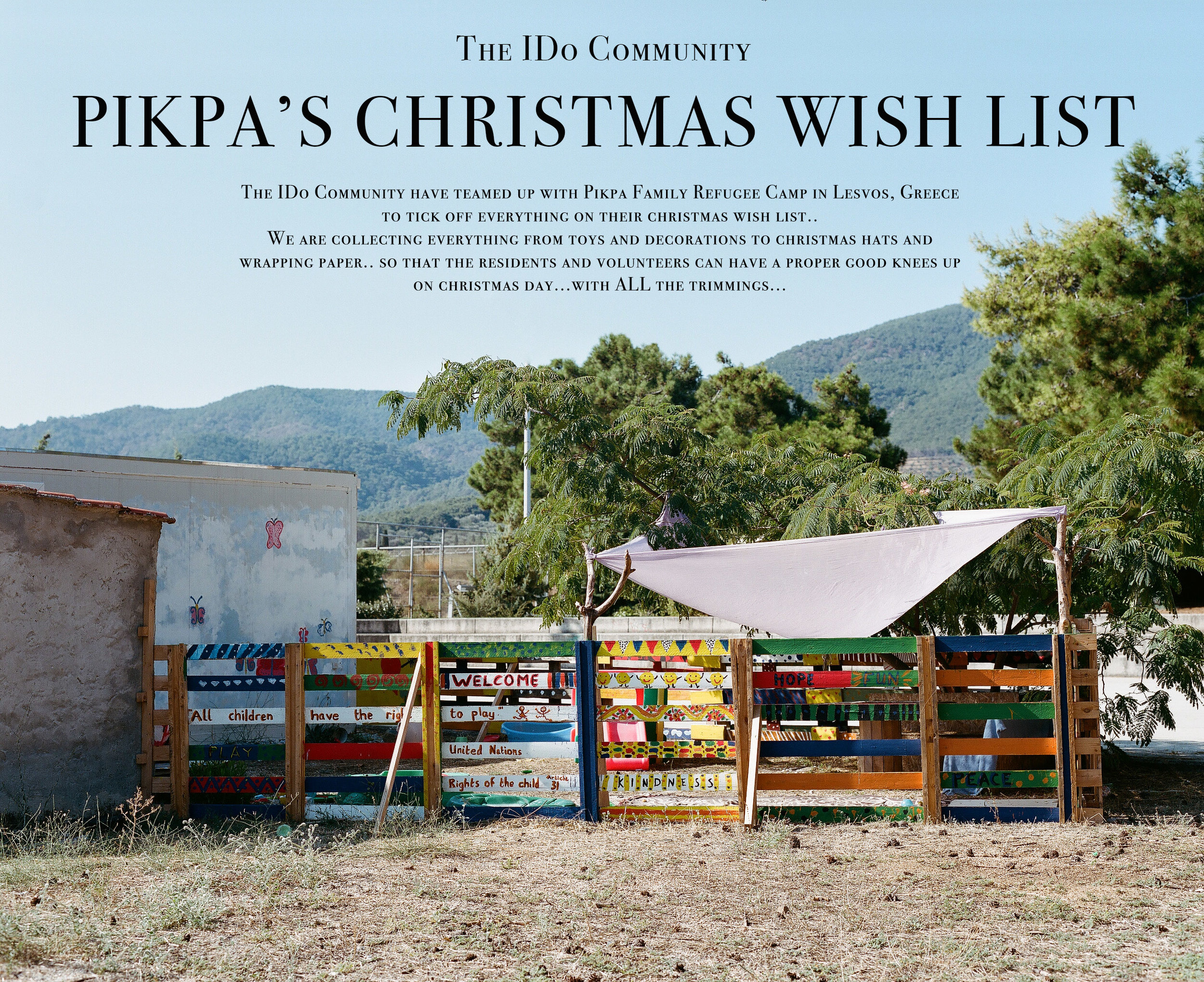 PIKPA CHRISTMAS WISH LIST.jpg