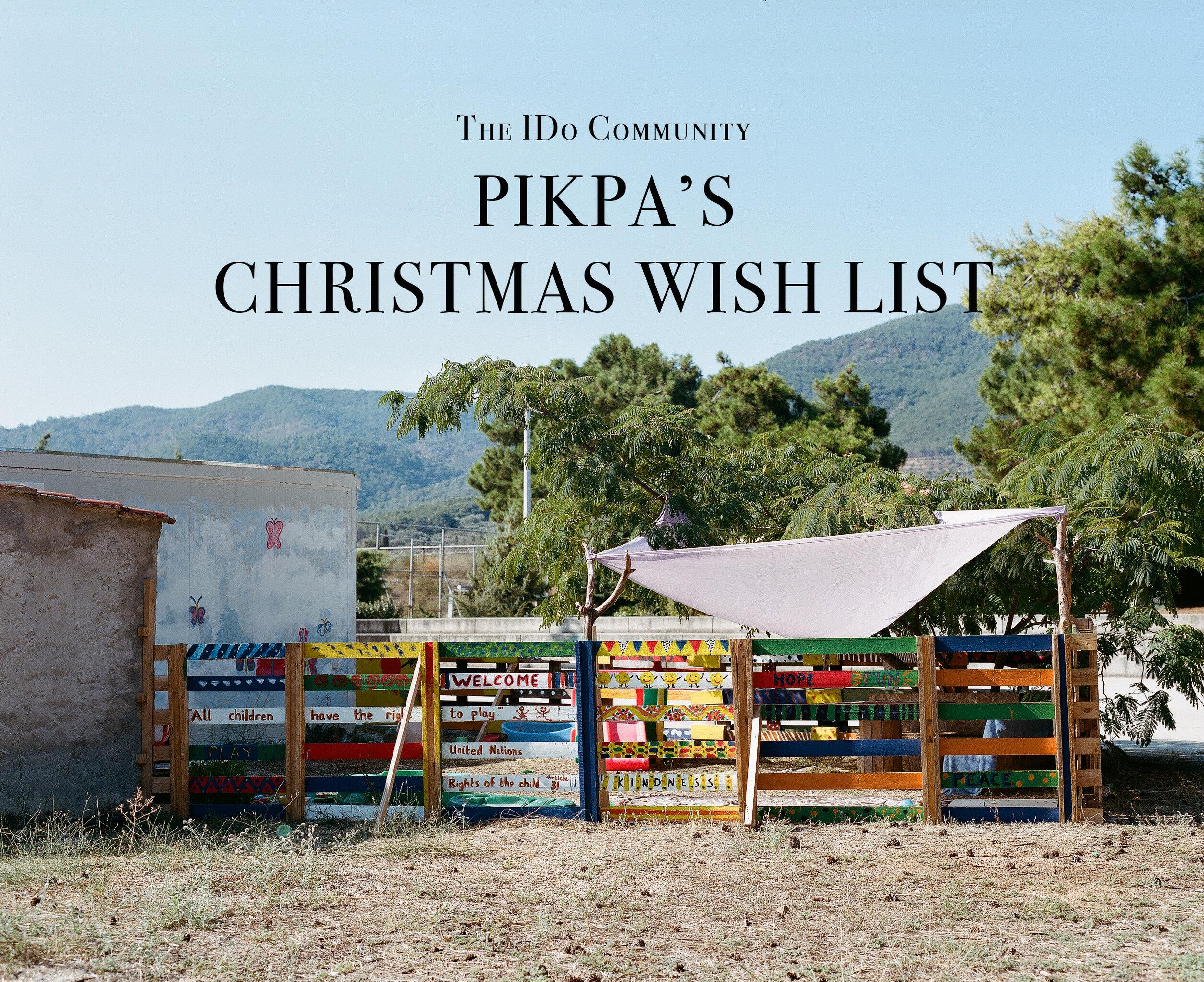 PIKPA CHRISTMAS WISH LIST XMAS CARD.jpg