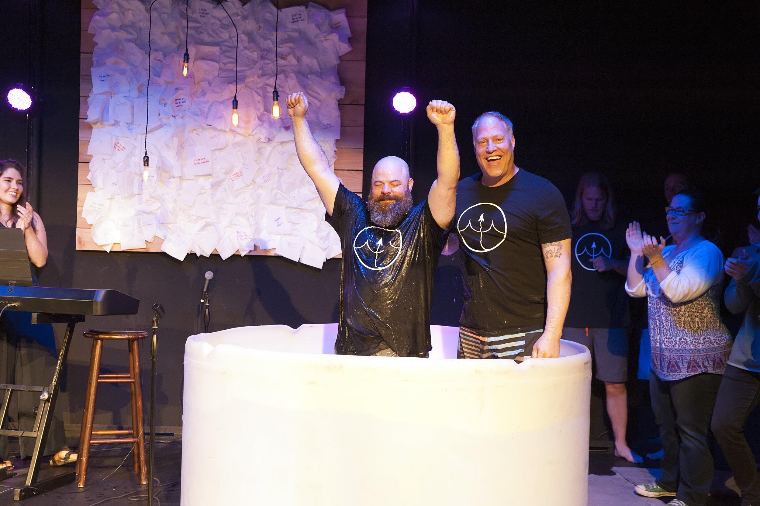 Baptisms 05.19.19_6891 .jpg