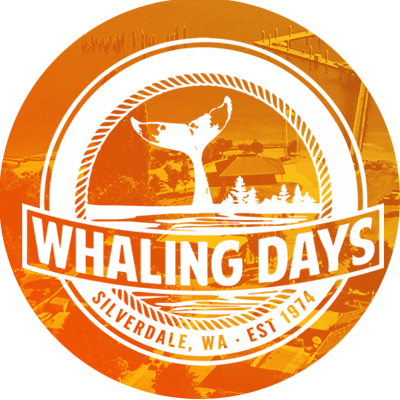Whaling Days.png