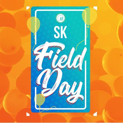 FieldDay.png