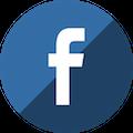 facebook-512.png