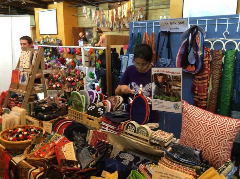 Fairs_Fair_stall.jpg