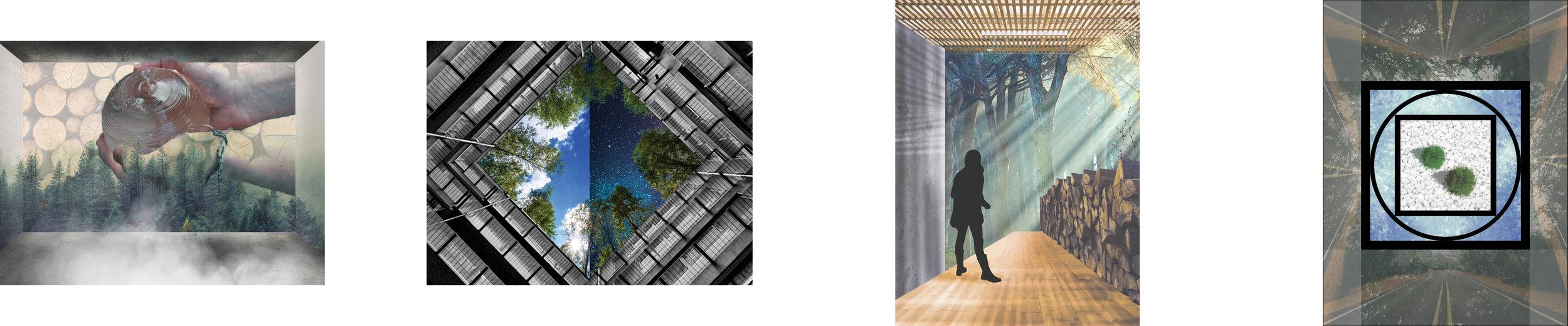 Studio part 1b (for Jan 30).jpg