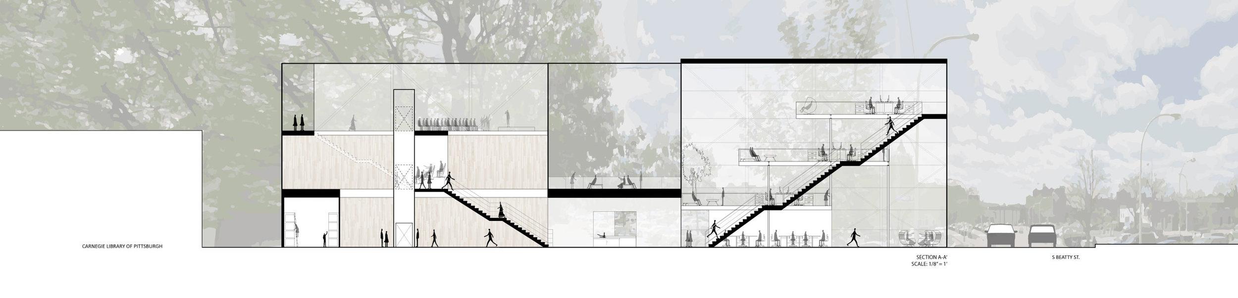 5-5-Section.jpg