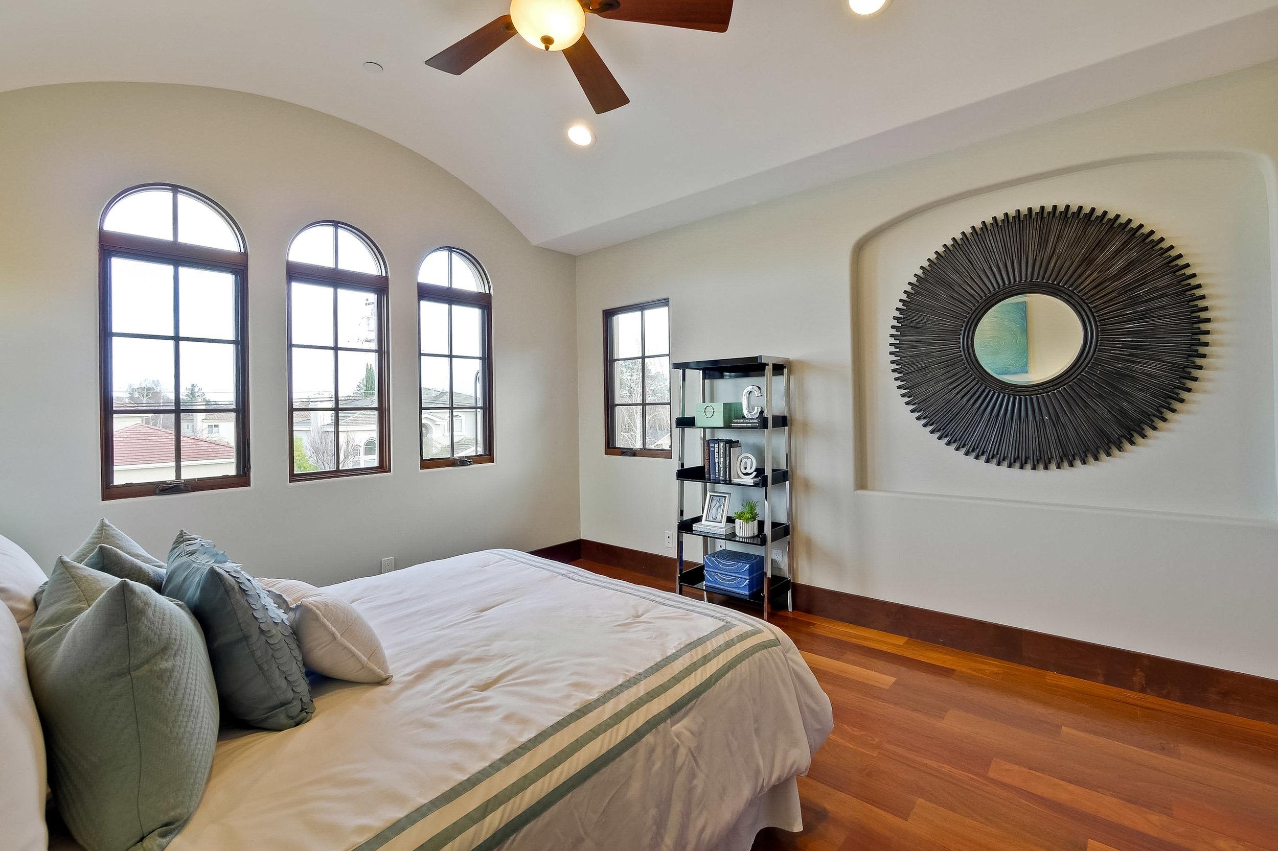 10c_Bedroom      4.jpg