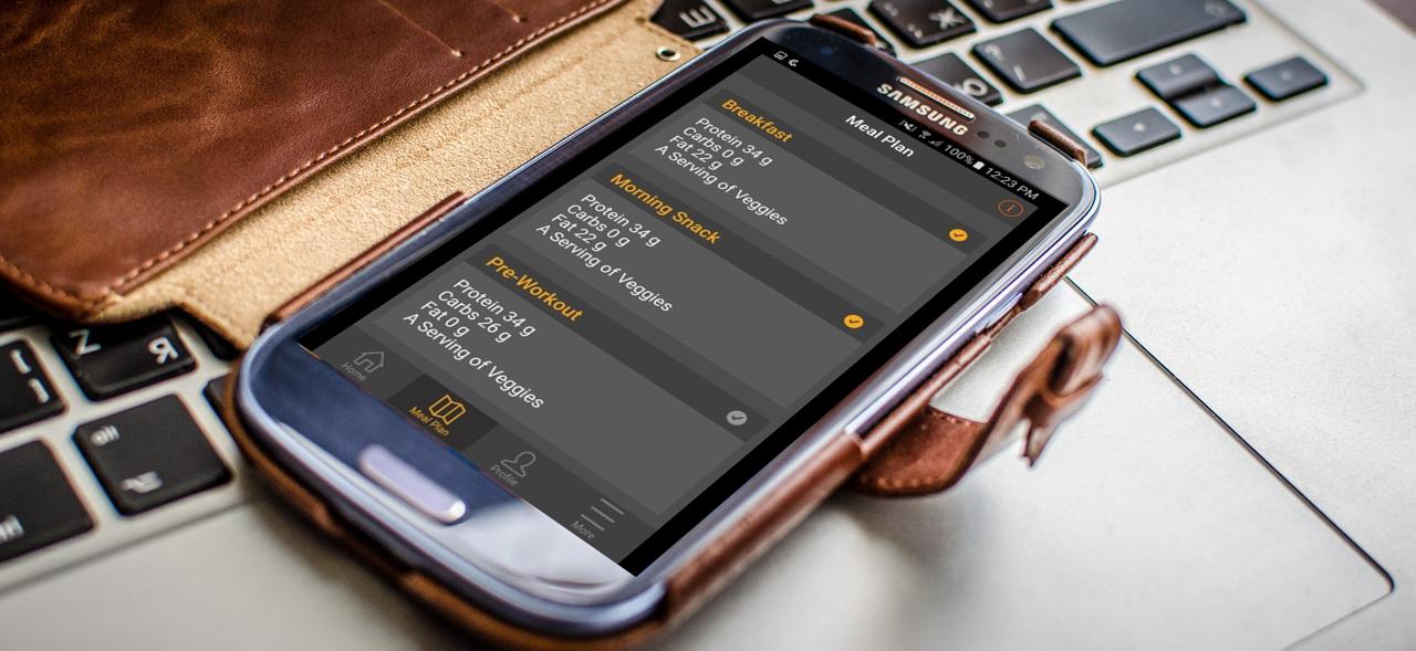Android Mockup 2.png