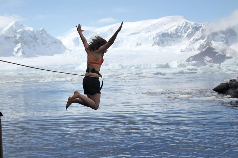 Holly Antarctica 2015.jpg