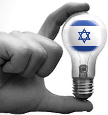 israeli-lightbulb-in-hand.png