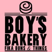 boys bakery-3.jpg