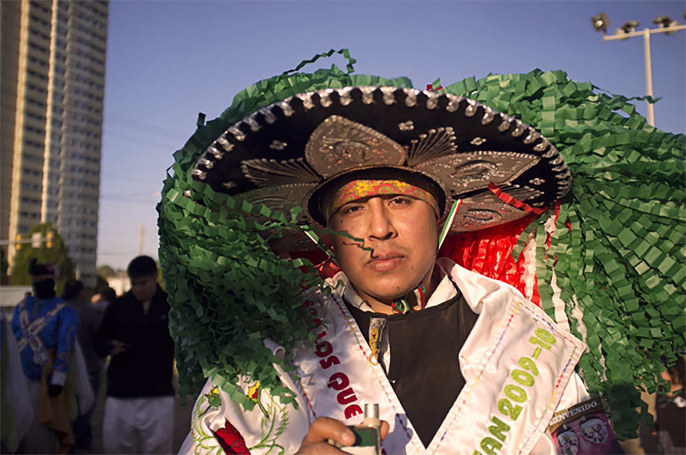 cincodemayo2-1.jpg