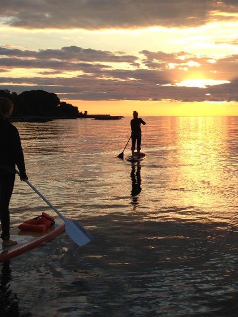 SUP sunrise paddle.png