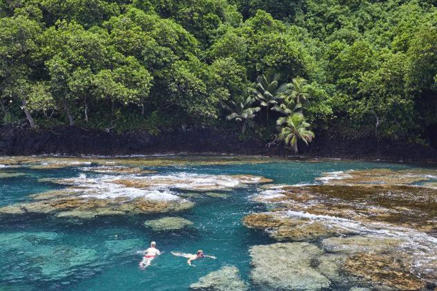 Tahiti-swim-e1526269735705.jpg