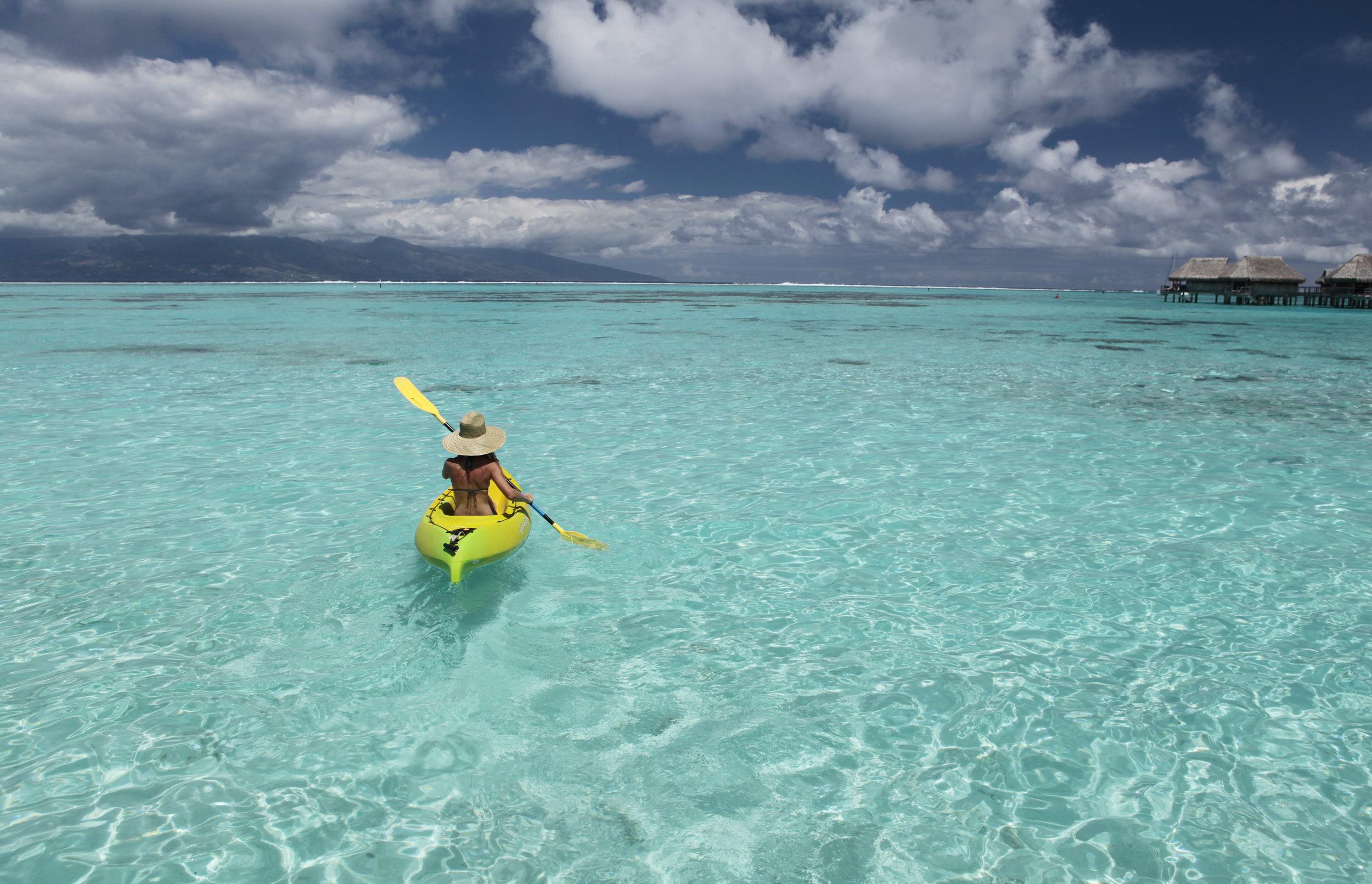 Kayak on the Lagoon.jpg