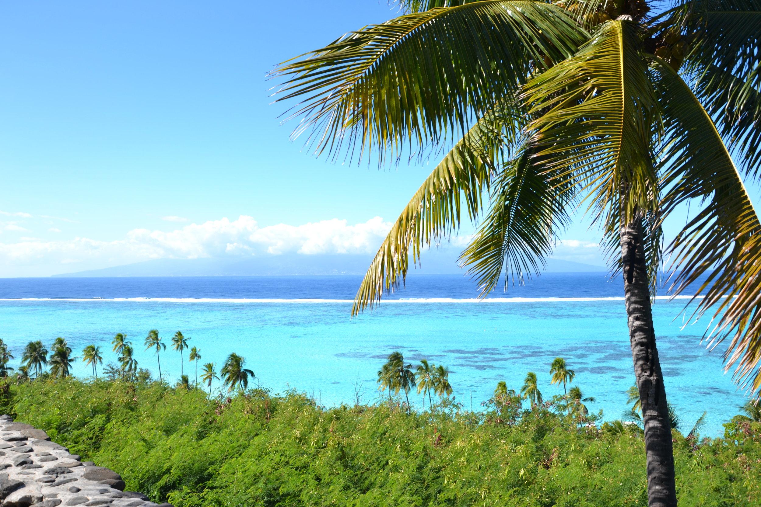 P2_11_Moorea_DSC_0010_© Tahiti Tourisme.JPG