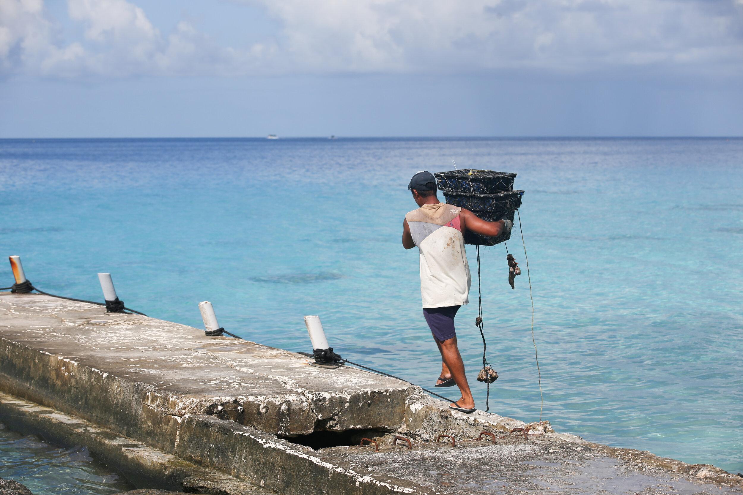P2_06_RANGIROA_tahiti_tourisme_rangiroa (47)_© Vincent LYKY.jpg