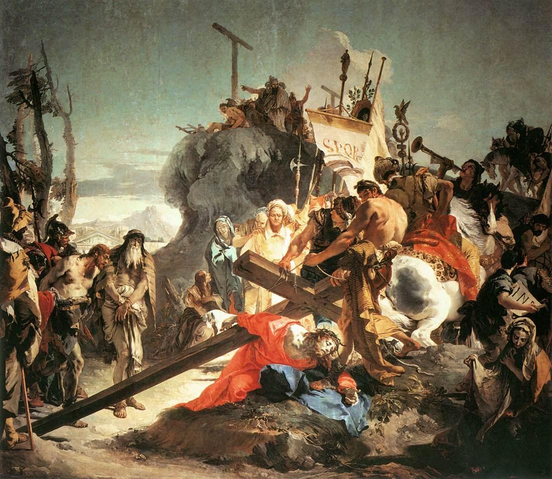 Giovanni_Battista_Tiepolo_-_Christ_Carrying_the_Cross_-_WGA22268.jpg