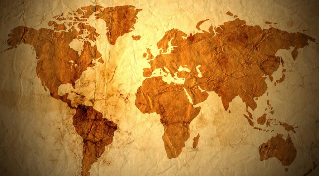global-mission.jpg