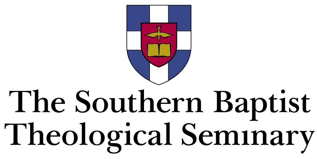Southern Baptist Seminary