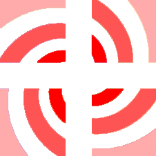Spiral Cross 2.jpg