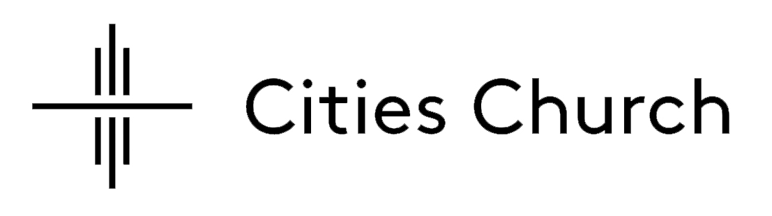 Cities Church Logo.jpg
