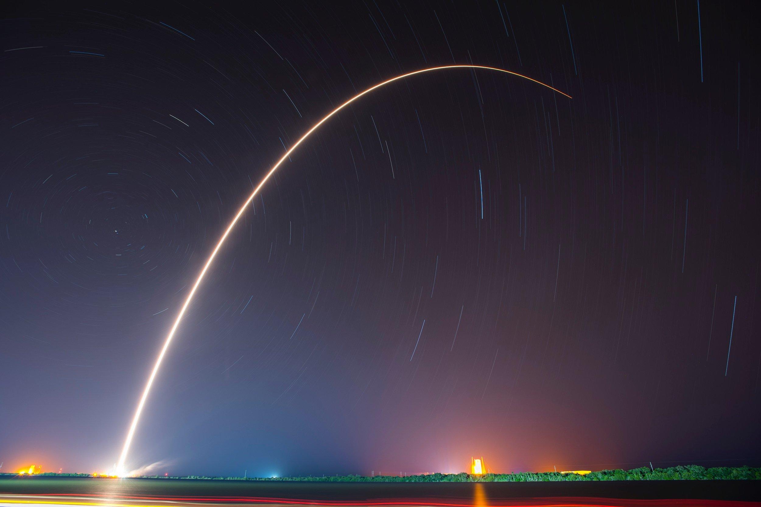 Rocket Launch Timelapse.jpg