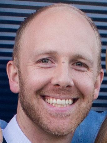 Adam Headshot.jpg