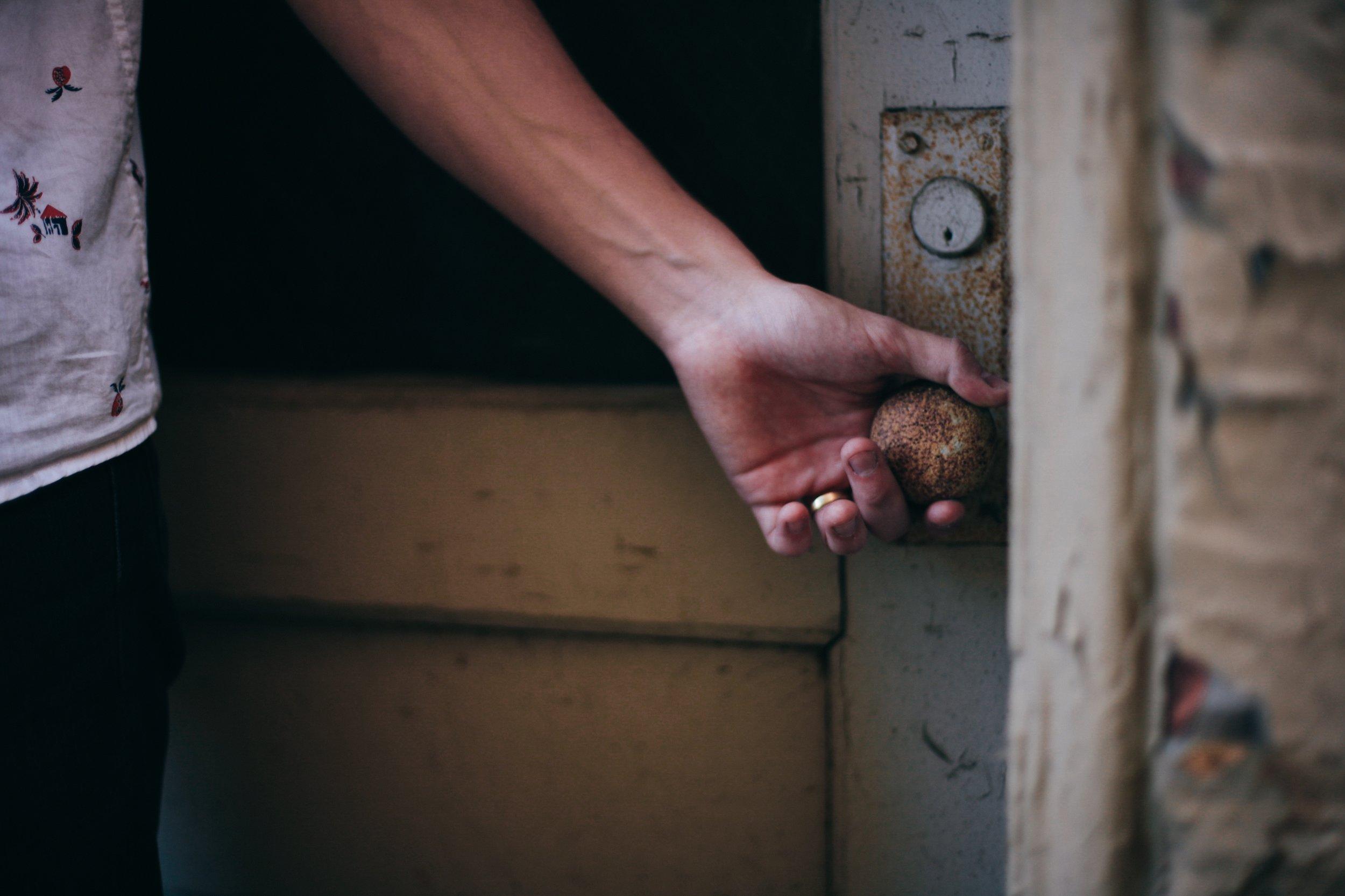 Opening Door.jpg