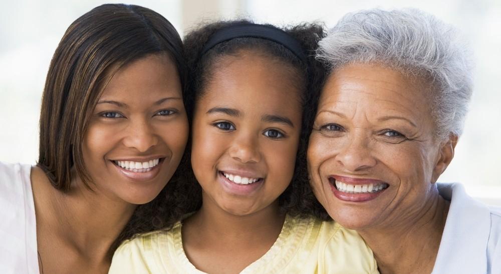 3-generations-black-women.jpg