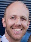 Adam+Headshot.jpg